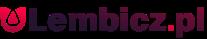 logo-lembicz